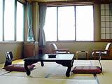 茨城県 潮来 潮来ホテルの和室