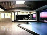 茨城県 潮来 潮来ホテルの大浴場