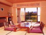 埼玉県 秩父 宮本荘の客室