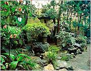 静岡県 伊東 山喜旅館のお食事処